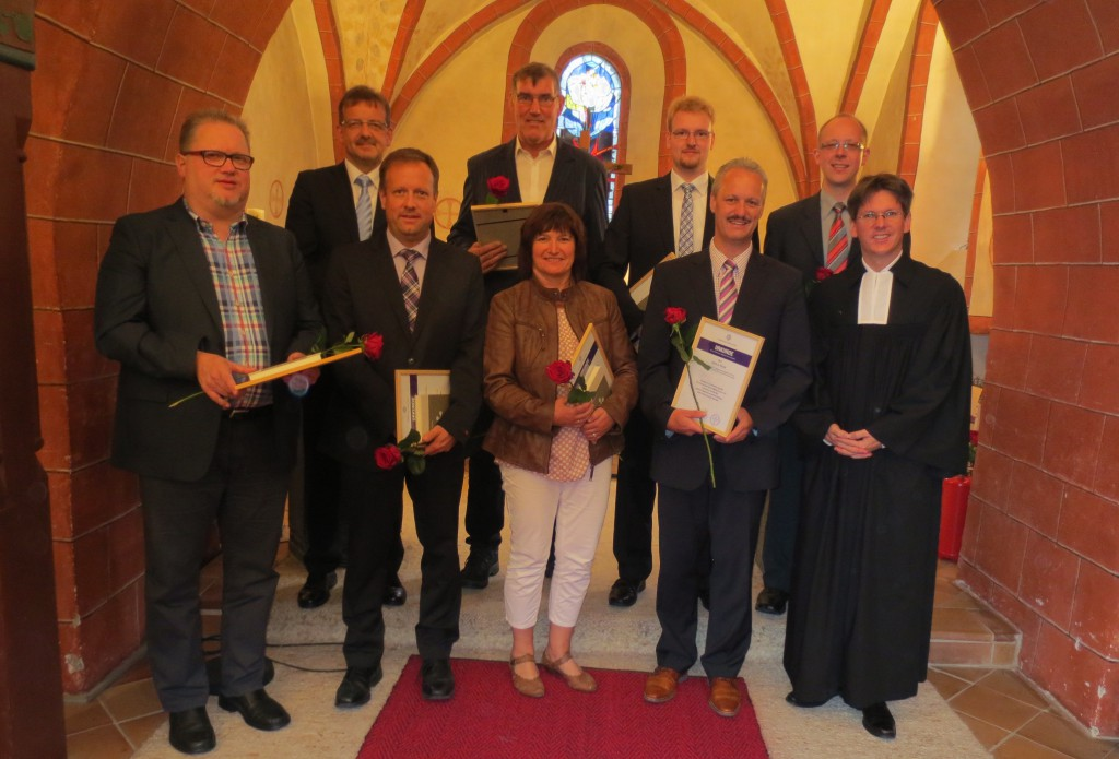 Kirchenvorstand 2015-2021_hp