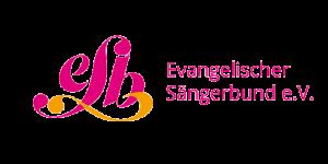 logo-esb-white