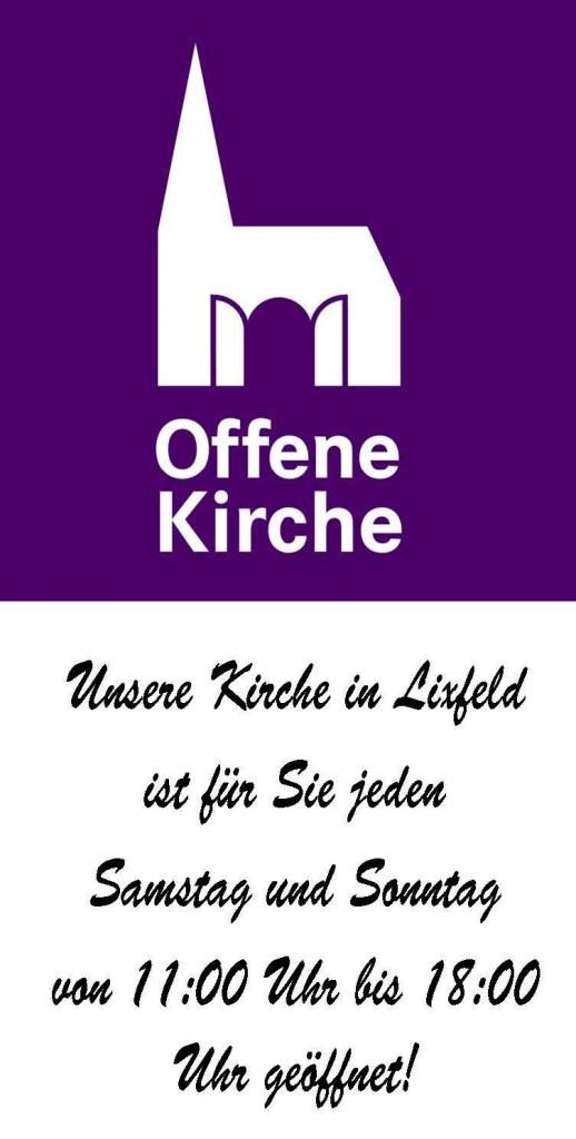 Offene Kirche_Seite_1