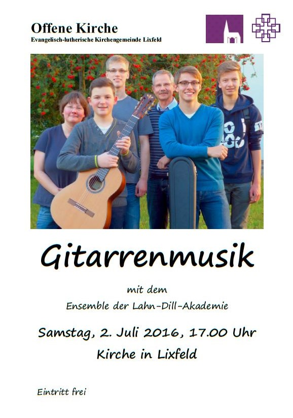Konzert_02.07.16