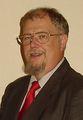 Prädikant Klaus Schmidt